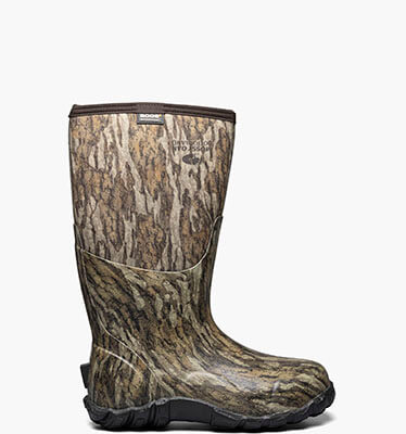 Classic Camo Bottom  in Mossy Oak for $140.00