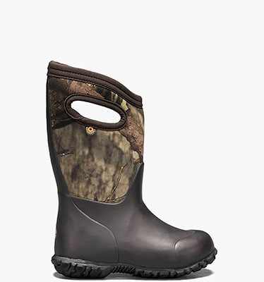 York Camo  in Mossy Oak for $70.00