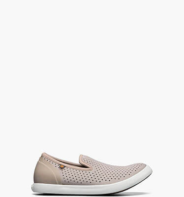 Kicker Loafer Breathable