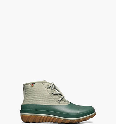 Classic Casual Nylon  in Jade for $110.00